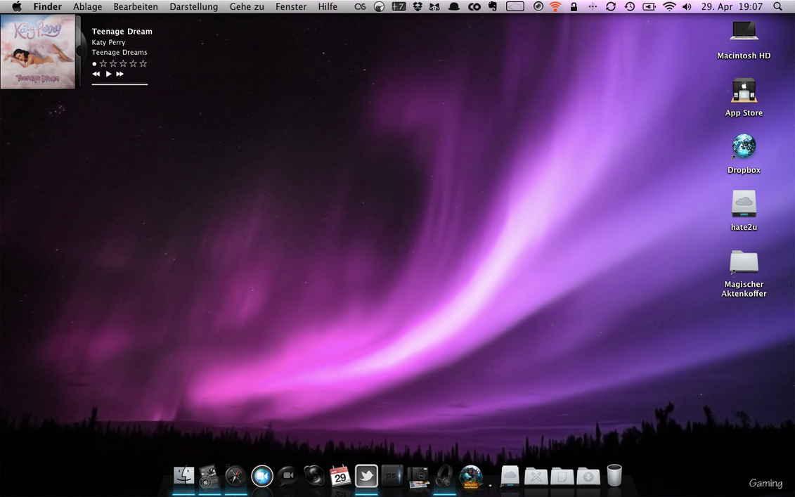 dropbox download mac os 10.6.8