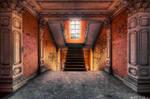 Hallway R.