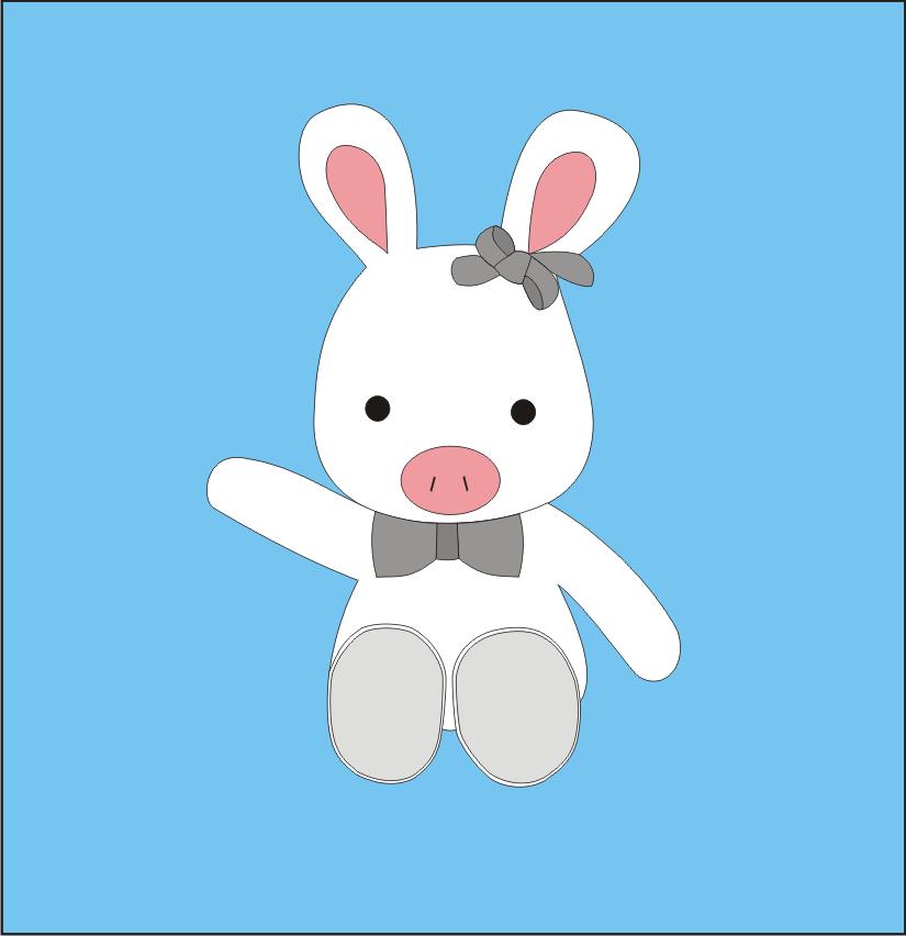 http://fc01.deviantart.net/fs71/f/2010/077/2/e/Pig_Rabbit_by_watashipri.png