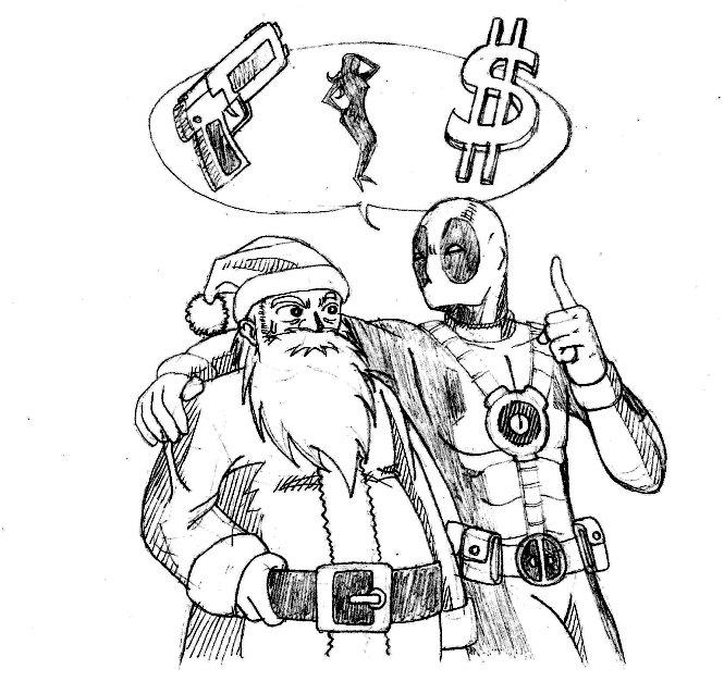 Feliz Navidad !! Deadpool__s_wishlist_by_spushan-d35ifki
