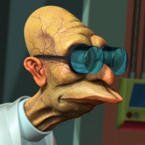 graymanps's Profile Picture