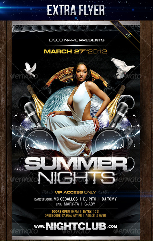 party flyer design templates koni polycode co