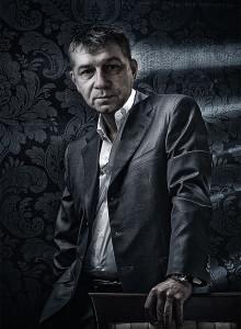 tersergen's Profile Picture