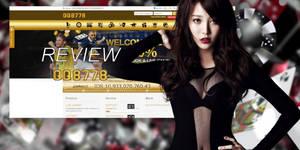Review Terlengkap Agen Judi Slot Online Qq8998 By Slimegummies On Deviantart