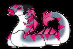 [CUSTOM] Princess puppy mouth