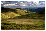 Vale of Edale View...