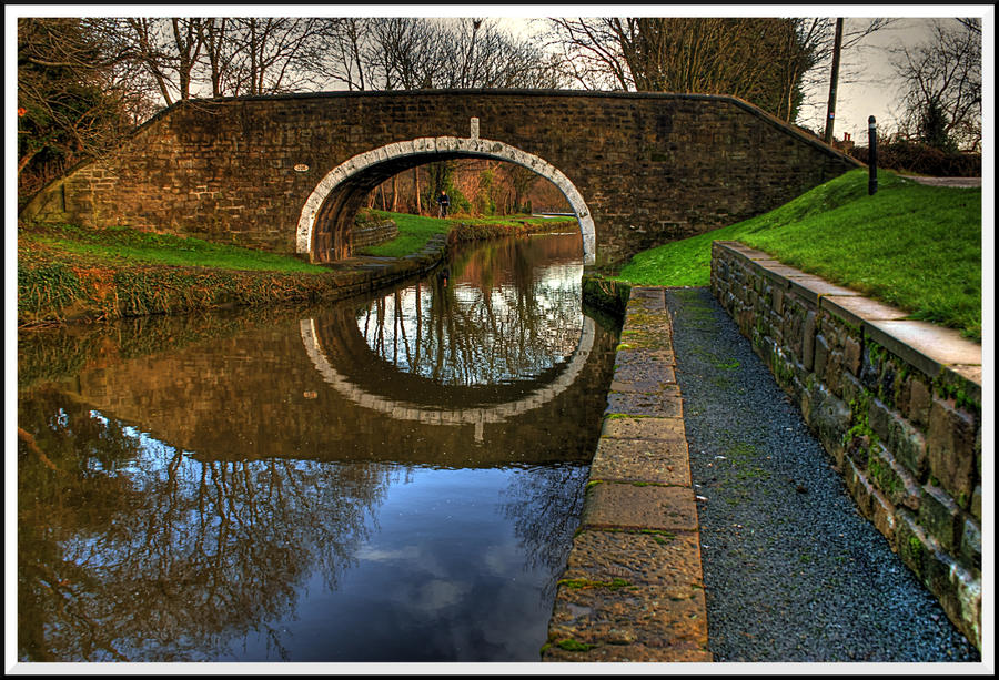 Bridge 206... by TheBaldingOne