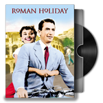 Roman Holiday (v.2) by nate-666