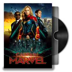 Captain Marvel (v.3)