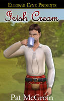Irish Cream by lezlishae