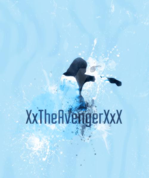 XxTheAvengerXxX's Profile Picture