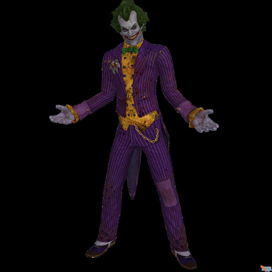 """Résultat de recherche d'images pour """"joker batman arkham asylum png"""""""