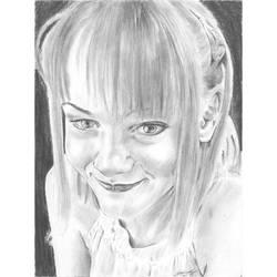 Averys lgs portrait