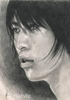 Kamenashi Kazuya15 by zlatvic