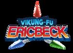 vikung-fu eb logo dx