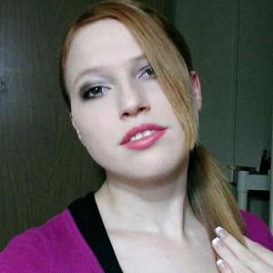 MidnaxHarleyQ's Profile Picture