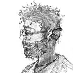 Self profile