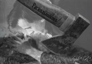 Sasha-Raskolnikova's Profile Picture