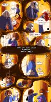 UT reload 01 by keary