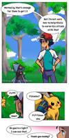 Pokemon: A new move 04