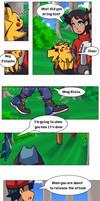 Pokemon: A new move 05