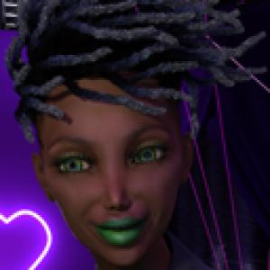 ninja99900's Profile Picture