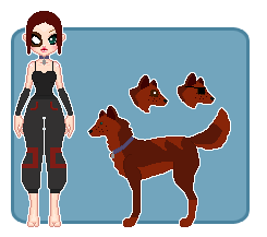 Rei ref by ice-or-fire