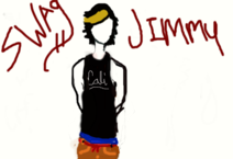 Jimmy by ravenmidnight3639-d8nuup6 by ravenmidnight3639