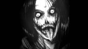 jeff the killer by ravenmidnight3639