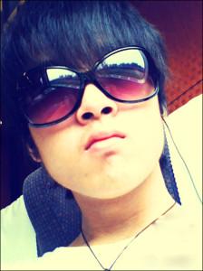 xiaowudesign's Profile Picture