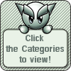 Click Category by poserfan-stock