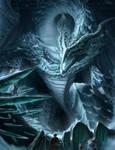 Dragon Glass