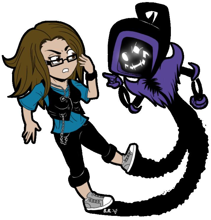 Skull-Splinters's Profile Picture