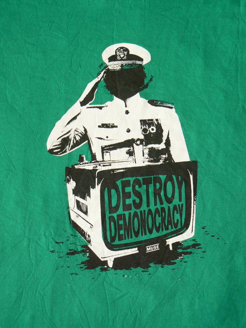Destroy_Demonocracy__by_TarantisticRemnants.jpg