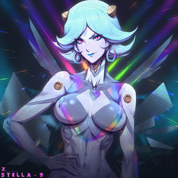 Stella - 9 02 LR