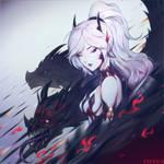 Denaerys - Fan Art
