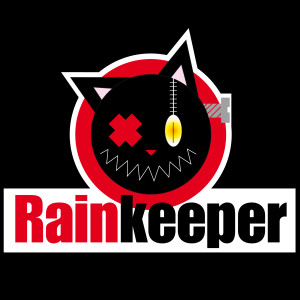 Rainkeeper's Profile Picture