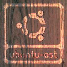Prueba logo 1 by Xuacu