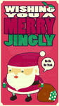 Merry Jingly