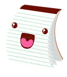 The Happiest Notepad