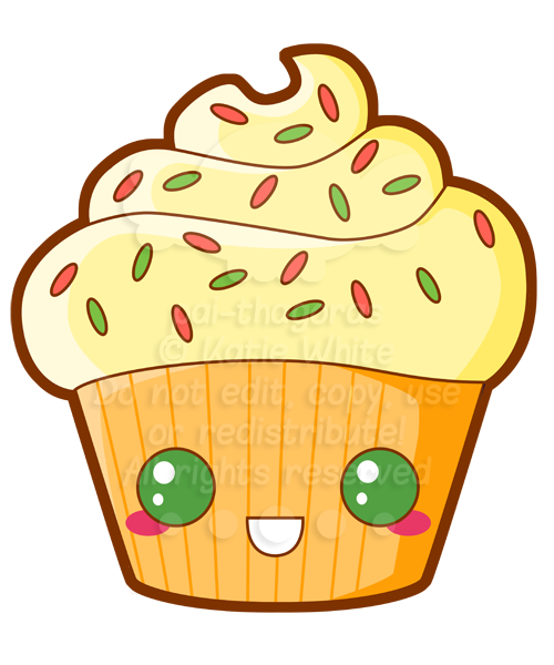 Mlc Cake Shop