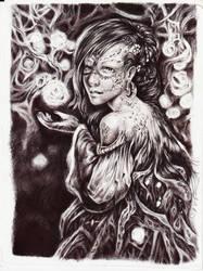 Souls by N4o85a