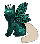 [CLOSED] Mothcat Member Appreciation Week - Day 1