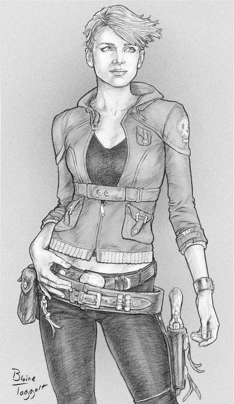 gunslinger_girl_by_staino-d60wn3y.jpg