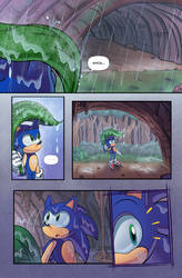 Home: Chapter 1 - Page 6