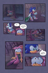 Home: Chapter 1 - Page 7
