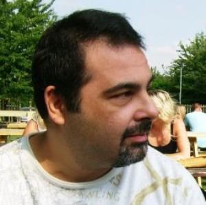 Derveniotis's Profile Picture