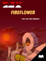 UGH: FireFlower teaser by Derveniotis