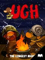 UGH - The Longest Night by Derveniotis