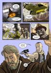 STAR WARS: Exile pg19